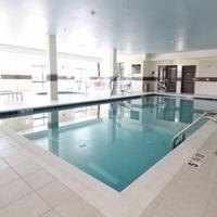 Hampton Inn and Suites Sandusky/Milan