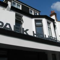 Hotel Pictures: Park House Serviced Apartments, Harrow