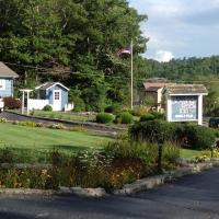 Blowing Rock Inn