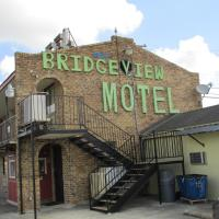Bridgeview Motel