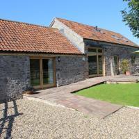 Hotel Pictures: The Barn at Freemans Farm B&B, Alveston