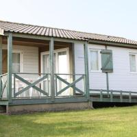 Chalet - Disability Access