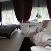 Hotel Pictures: Sallent, Sallent
