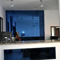 Hotel Casa Celebertti