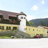 Hotel Pictures: Familienhof Sereinig, Ferlach