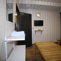 Hotel Pictures: Hotelli Anna Kern, Imatra