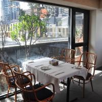 Zdjęcia hotelu: City Park Hotel, Melbourne