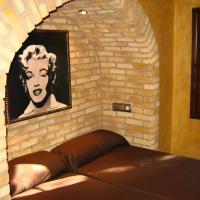 Hotel Pictures: Hospedería El Convento, Estremera
