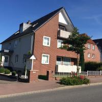 Hotel Pictures: 3C-Appartements, Scharbeutz