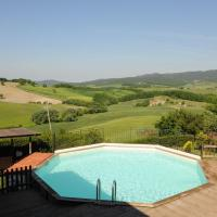 Country House Il Fienile