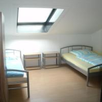 Hotel Pictures: Gaestehaus Willis -Zimmervermietung-, Vienenburg