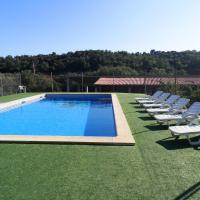 Hotel Pictures: La Collita, Vallferosa