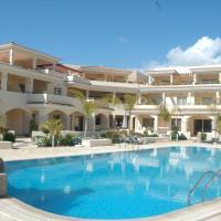 Hotel Pictures: Apartment D104, Mandria