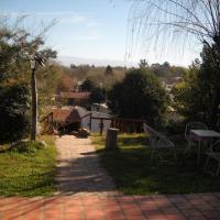 Hotel Pictures: Complejo Sierras, Santa Rosa de Calamuchita