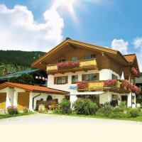 Hotel Pictures: Gästehaus Bergwinkl, Reit im Winkl