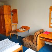 Double Room Special Offer