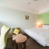 Standard Double Room (1 Adult)  - Smoking