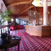 Hotelfoto's: Apollon Motor Inn Victor Harbor, Victor Harbor