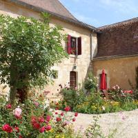 Hotel Pictures: La Bastide du Roy, Villamblard