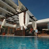 Fotos del hotel: Apartments Bautik in Grand Kamelia, Sunny Beach