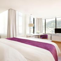 Fotos del hotel: Hotel Rio Amazonas, Quito