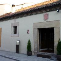 Hotel Pictures: Casa Real Posito I, Aguilafuente