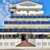 Hotel Residence Sanremo