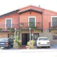 Hotel Pictures: Casa Rural Ruidioro, Santibáñez el Bajo
