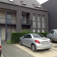 Hotel Pictures: Hotel Apartments Belgium I, Geel
