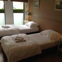 Hotelbilder: Hotel Apartments Belgium I, Geel