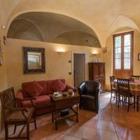 Apartment Residenza Gabrielli
