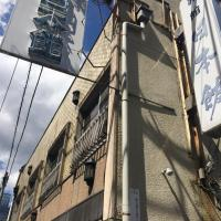 ホテル写真: Nihonkan, 京都