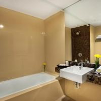 Special Offer - One-Bedroom Suite