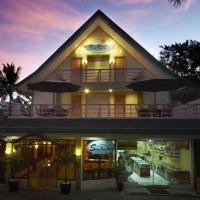 Hotelfoto's: Shore Time Hotel Boracay, Boracay