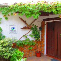 Φωτογραφίες: Country house Cortijo Brazal La Ventaja, Laroles