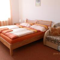 Hotel Pictures: Penzion Naděje, Benešov nad Černou