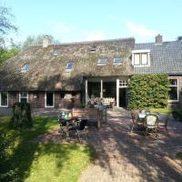 Hotel Pictures: Het Bonte Paard, Dwingeloo