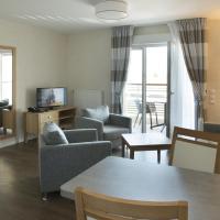 Hotel Pictures: Domitys Le Chant des Lavandières, Vernouillet