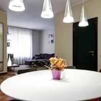 RHS Serviced Apartments Milano