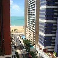 Beach Apartments Alta Vista 1705