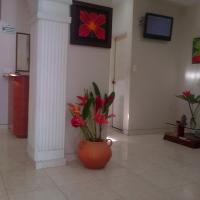 Hotel Orquídea Neiva