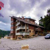 Hotel Pictures: Hotel Dardha, Dardhë