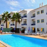 Zdjęcia hotelu: Apartamentos Sereia da Oura, Albufeira