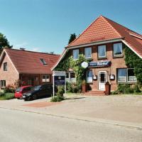 Hotel Pictures: Landgasthof Nüchel, Malente