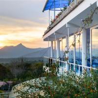 Hotel Pictures: Hotel Boutique Spa Campestre La Buena Vida, Fusagasuga
