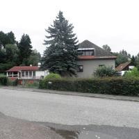 Hotel Pictures: Ubytování u Zdeničky, Žamberk