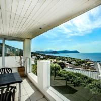Superior Apartment with Ocean View