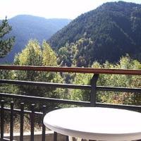 Hotel Pictures: Andorra, Arinsal