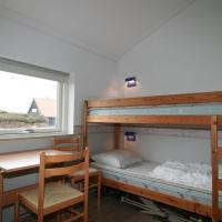 Fotos de l'hotel: Apartment Golfstien II, Fanø