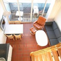 Hotel Pictures: Apartment Golfvejen Fanø I, Fanø